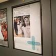 :ルノワール+ルノワール展@Bunkamura