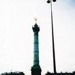 colonne de Juillet:7月革命記念柱