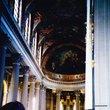 château de Versailles:ベルサイユ宮殿の礼拝堂