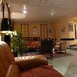 Hotel Rive Gauche:ホテル リヴゴーシュ