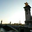 Pont Alexandre III:アレクサンドル3世橋