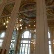 Musee d'Orsay:ル・レストラン ミュゼ・ド・オルセー