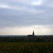 bergheim:外から見たベルグハイム