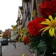 Kaysersberg:青い街