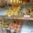 Alsace:アルザスのお菓子