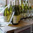 Le Vin La Derniere Goutte:ラ デルニエール・グート