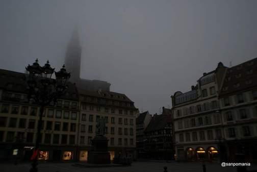 2011/11/13;place gutenberg