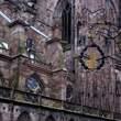 Cathedrale Notre-Dame:ストラスブールのカテドラル
