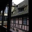 cour du corbeau:ホテル クール デュ コルボー