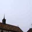 Riquewihr:リボーヴィレのランドマーク