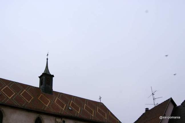 2011/11/14;Église Saint-Grégoire