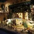 :一年中クリスマスの店