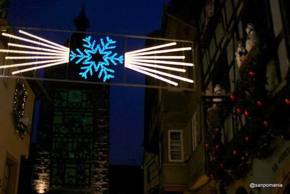 2011/11/14;夜のリクヴィール