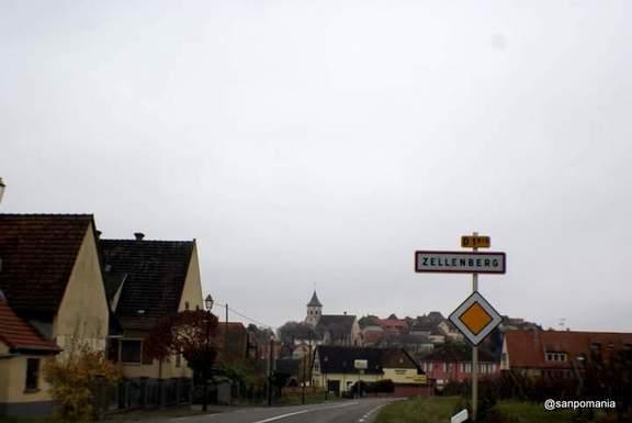 2011/11/15;街の入口