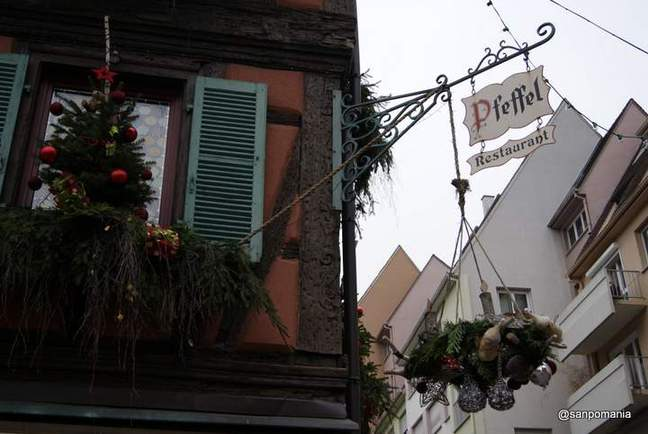 2011/11/15;Restaurant Pfeffel