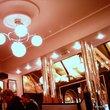 Le Café de l'Epoque:カフェ・ド・レポック