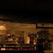 L'atelier des saveurs:ラトリエ デ サヴール