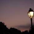 Colmar:コルマールの夕暮れ散歩