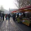 marché:コルマールの朝市