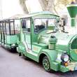 Le tram:コルマールのトラム