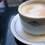 Cafe de la Paix:カフェ・ド・ラ・ぺ