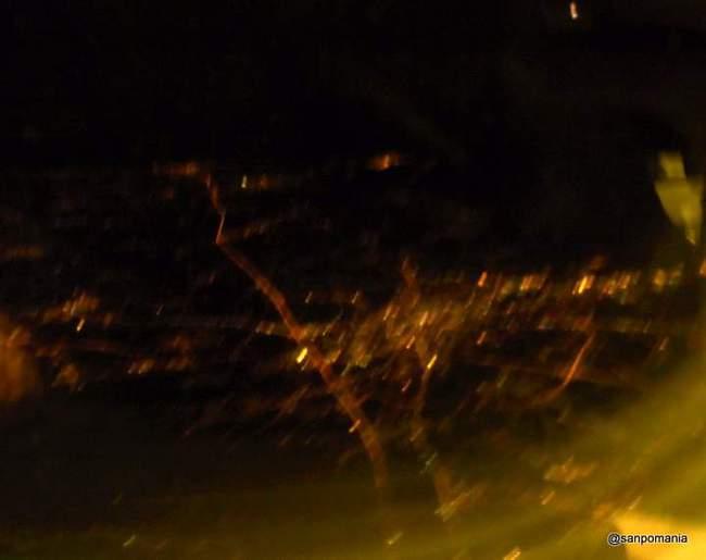 2011/11/20;空からの景色