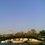 Pont des Arts:ポン・デ・ザール