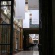 Galerie Colbert:ギャルリー・コルベール