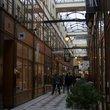 Passage du Grand Cerf:パッサージュ・デュ・グラン・セール