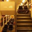 RER:パリの地下鉄