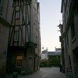 :パリで一番古い家