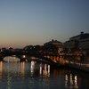 2011/11/19;ノートルダム橋:Pont Notre-Dame