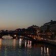 Seine:セーヌ川とその他の橋