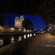 Cathedrale Notre-Dame de Paris:ノートルダム大聖堂