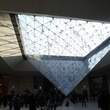 Musee du Louvre:ルーブル美術館