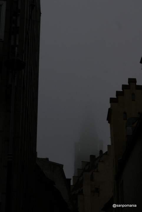 2011/11/13;目的地発見