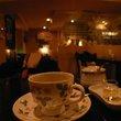 cafe miel:カフェミエル@九段南