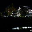 :夜の先斗町