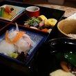 BRIGHTON HOTELS:京都ブライトンホテル