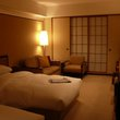 :リーガロイヤルホテル京都