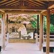 南禅寺の本坊・方丈