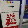 abc art-bookshop & café:ABCアートブックショップ&カフェ@神田神保町