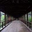 :東福寺の三つの橋@東福寺