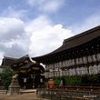 :瀧尾神社