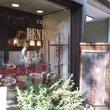 cafe BENISICA:紅鹿舎@有楽町