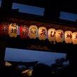 :京都ゑびす神社の十日ゑびす