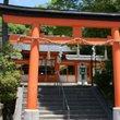 :宇治神社