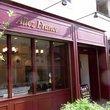 ALLEZ FRANCE:アレ フランス カフェ ダリア 麻布製パン