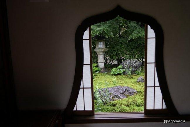 2012/06/19;天得院の窓