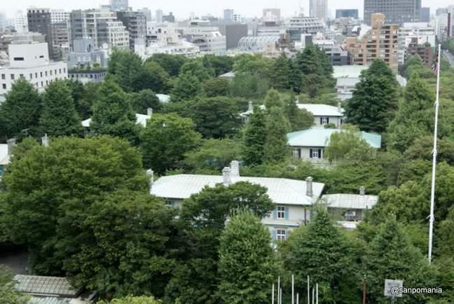 2012/07/13;ARGOからの眺め